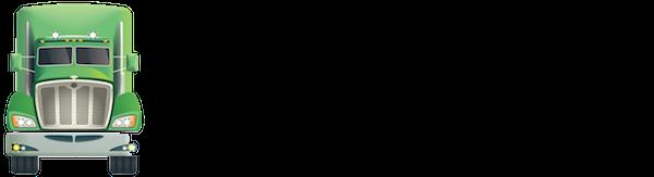 green-logo 2