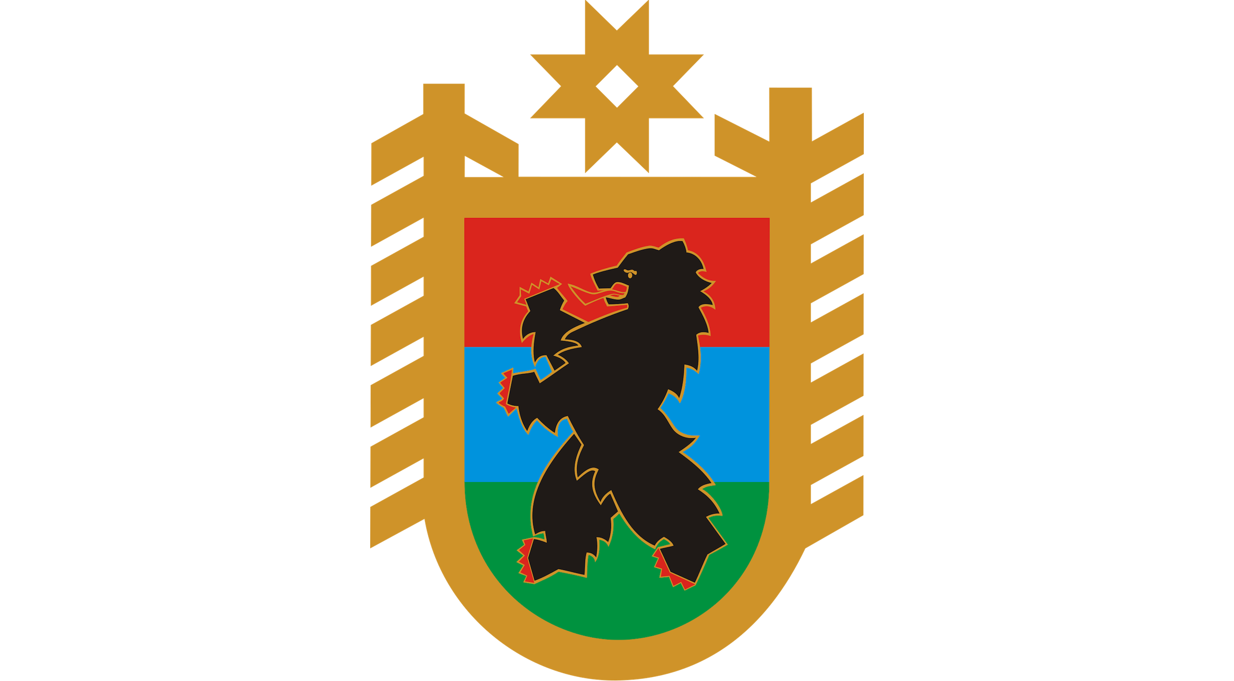 kareliya
